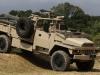 vlra-443-commando-1